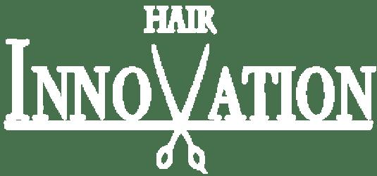 HAIR INNOVATION