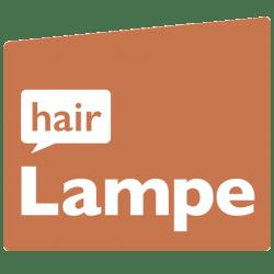 hair Lampe