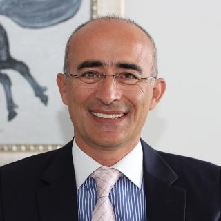 Dr. Kayihan Sahinoglu
