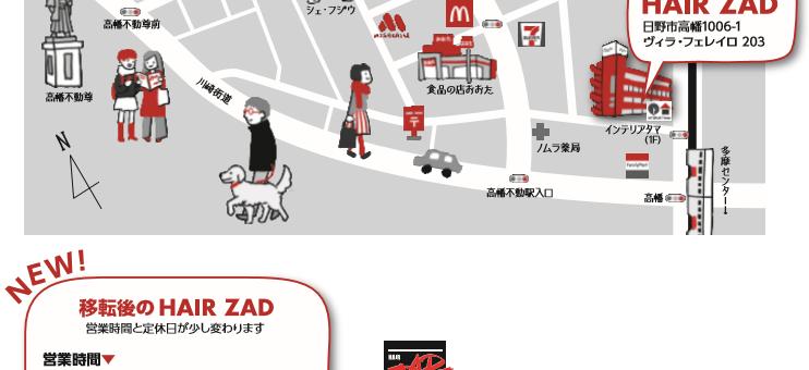 zadmoving-infopic
