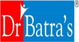 Dr Batra's center dubai