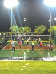 friday night game (2)
