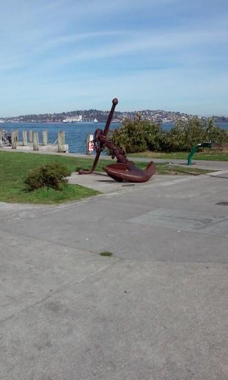 ALKAI anchor