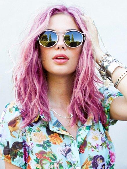 HAS Hair Art Sound Roma E Siena Parrucchieri Per