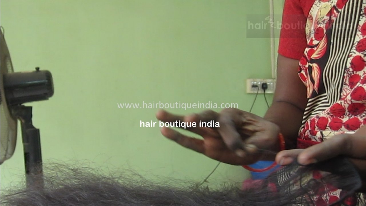 Wholesale hair vendor in India Wholesale Indian Hair Supplier and Distribution in United States  Wholesale Hair Vendor in India  Indian Hair Factory  Raw Unprocessed Indian Temple Hair   Temple Hair Exporters Suppliers in India  Wigs