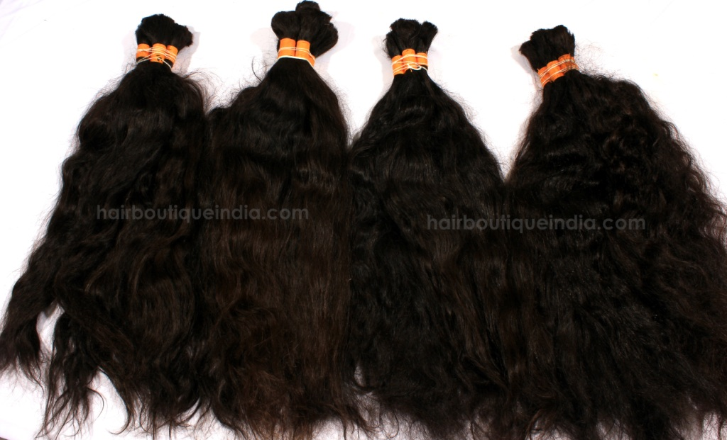 Braiding wig making HD frontal Wigs HD Closure Wigs