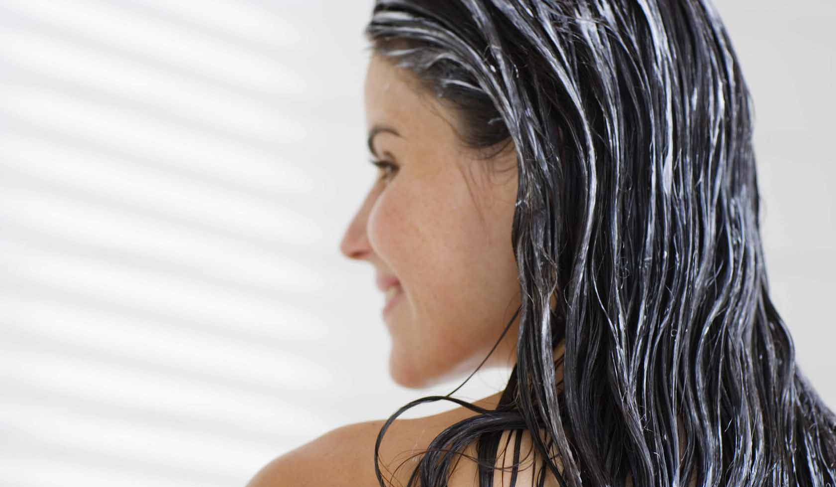Tips To Regrow Your Hair Naturally