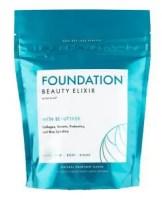 Foundation Beauty Elixir