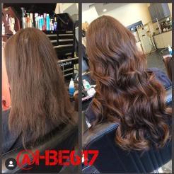 hair extensions near boston ma