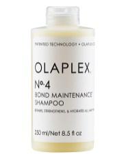 N°4 Bond Maintenance Shampoo