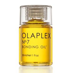 N°7 Bonding Oil