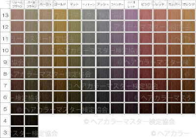 color_chart_wd1