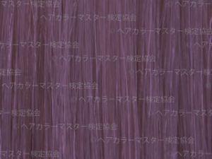 wdviolet9