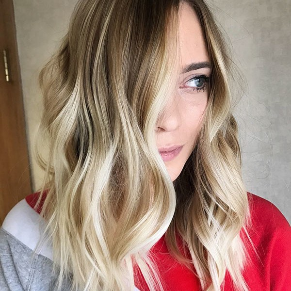 Short-to-Medium-Hair Elegant Short Hair Bun Ideas 2019