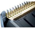 Philips washable blades