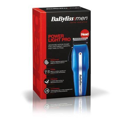 https:https://i2.wp.com/haircuttingtools.co.uk/wp-content/uploads/2017/06/BaByliss-for-Men-PowerLight-Pro-Hair-Clipper-in-box.jpg?resize=417%2C417