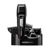 number nine rated babyliss hair clippers