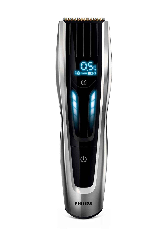 Philips hc945013 series 9000 hair clipper uk review solutioingenieria Choice Image