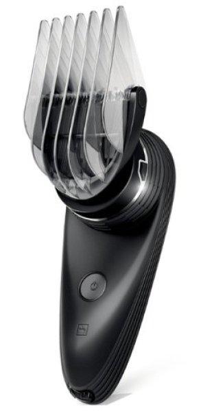 QC5530 Phillips clipper