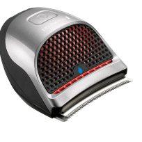 Remington HC4520 Quick Cut Hair Clippers