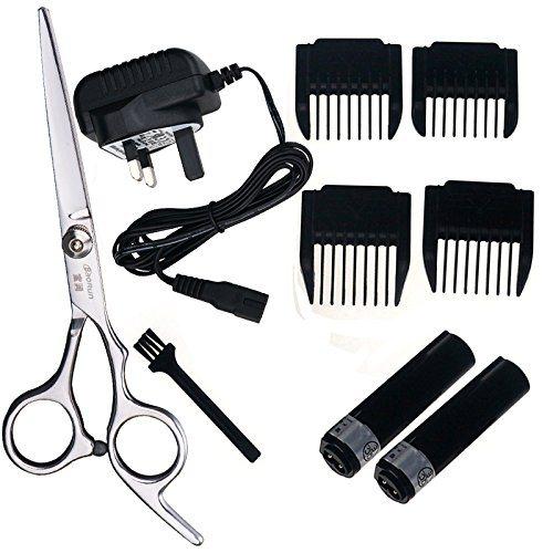 https:https://i2.wp.com/haircuttingtools.co.uk/wp-content/uploads/2017/06/sminiker-quiet-hair-clipper-accessories.jpg?resize=500%2C500