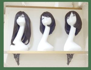 wig-01