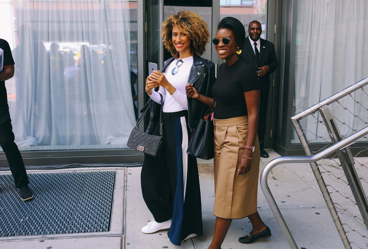 new-york-street-style-black-women-hairstyles-for-2017-spring