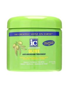 Fantasia Olive Anti Breakage Treatment 16oz