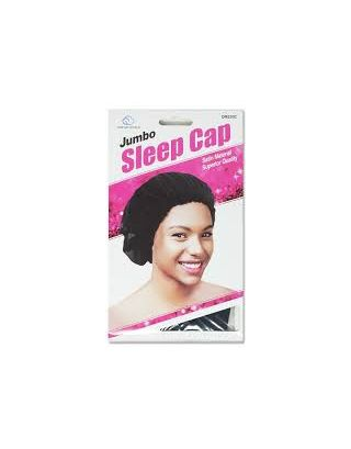 Dream World Jumbo Sleep Cap