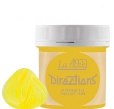 La Riche Directions Hair Color Bright Daffodil