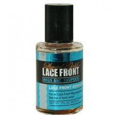 Liquid Gold Lace Front Glue 1 oz