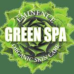 Eminence Organics Certified Green