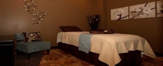 massage_room_2
