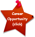 career opportunity link