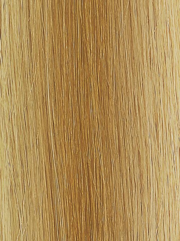 Beige Ash Blonde 18 Tape In Hair Extensions Hair