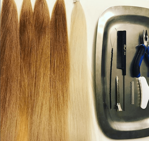 using-speed-threaders-for-faster-hair-extension-installation