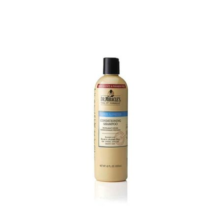 Dr Miracles Conditioning Shampoo 12oz