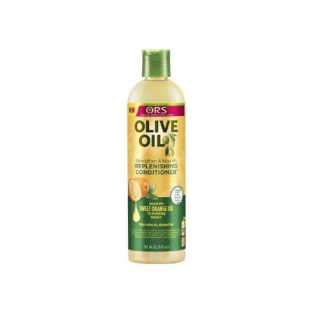 ors-olive-oil-sweet-orange-conditioner-for-afro-hair