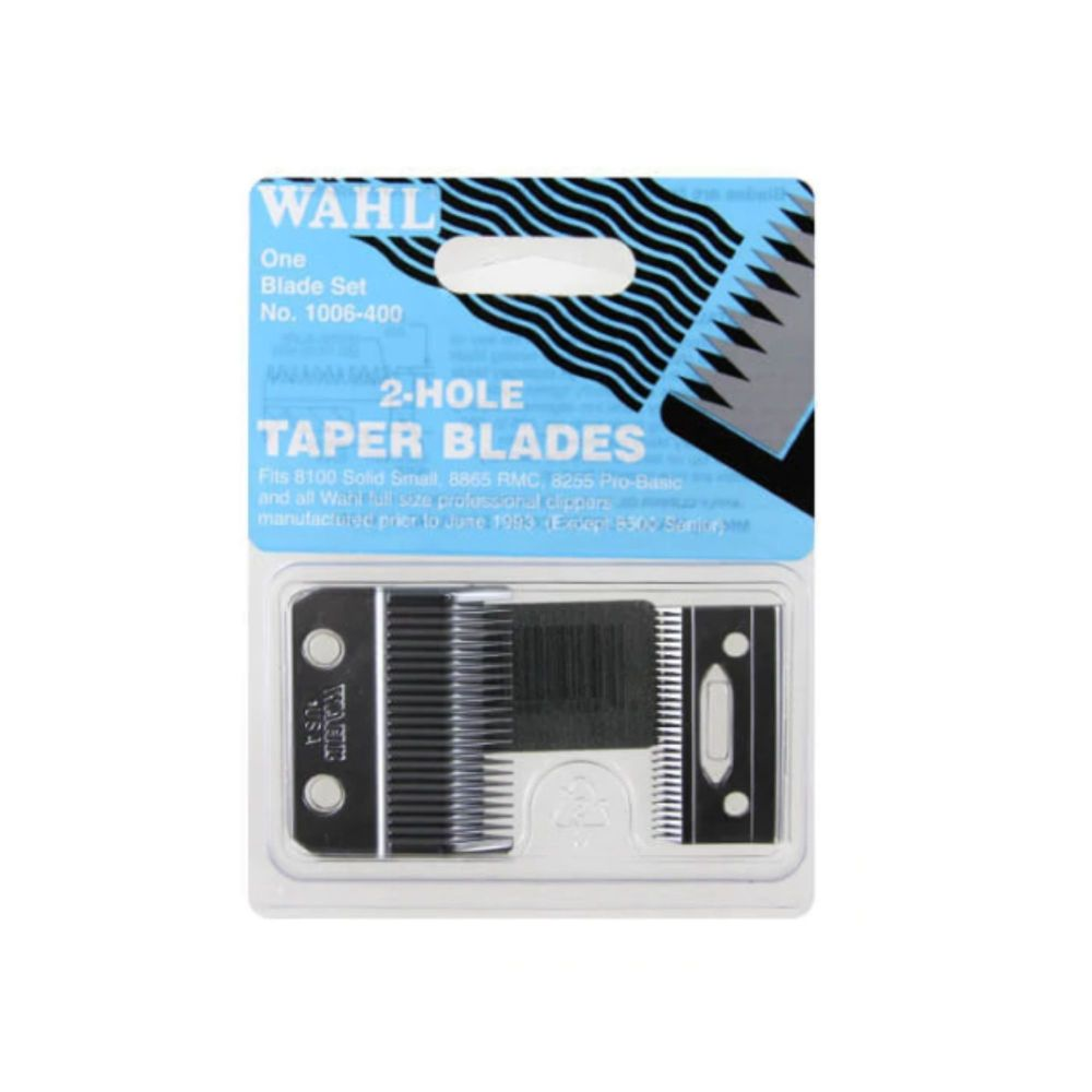 wahl-2-hole-taper-balde-for-clipper