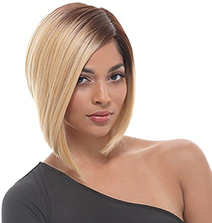 janet-collection-helen-wig