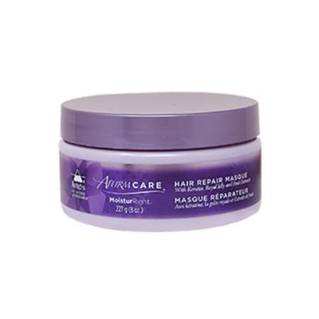 Affirm MoisturRight Hair Repair Masque 8oz
