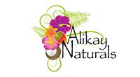 https://hairglo.co.uk/brands/alikay-naturals/