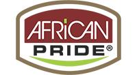 https://hairglo.co.uk/brands/african-pride/