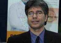 Dr. Konstantinos (Costa) Karatzas