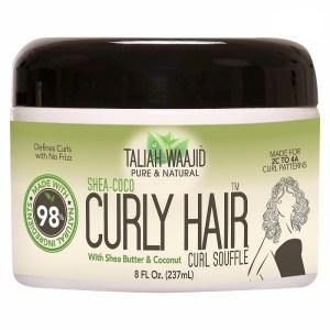 shea-coco-curly-hair-curl-souffle-taliah-waajid