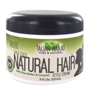 shea-coco-natural-hair-style-cream-taliah-waajid