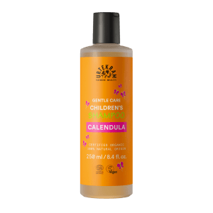 Shampoing-Calendula-Urtekram-hairitagebox.jpeg
