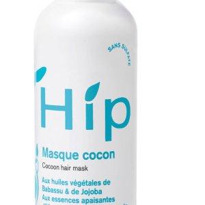 masque-cocon-hip