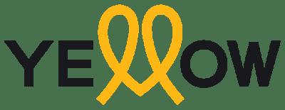 Yellow logó