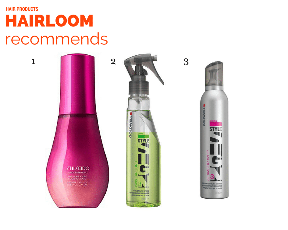 Hairloom recommends 3 vertical-2